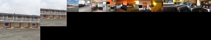 Americas Best Value Inn & Suites Macon (Missouri)