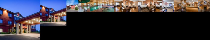 BEST WESTERN Chelsea Inn & Suites