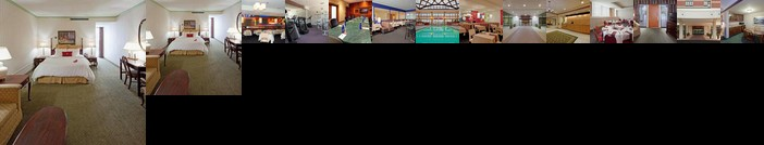 Crowne Plaza Hotel Berkshires Pittsfield