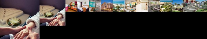 Mercure Thalassa Port Frejus