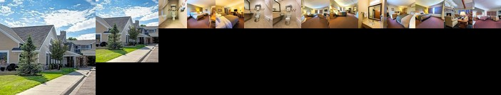 AmericInn Lodge & Suites Waconia