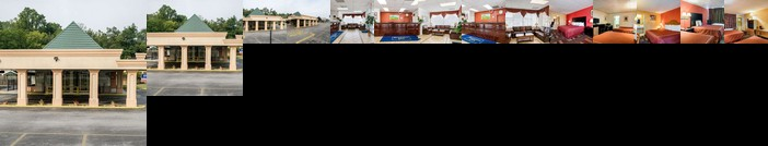 Americas Best Value Inn-Newark Wilmington