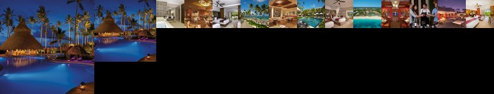 Now Larimar Hotel Punta Cana