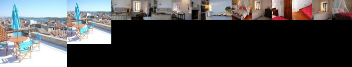 The Konoba Bed & Breakfast Sibenik