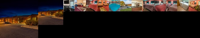 Prime Rate Motel Burnsville
