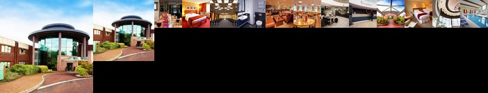 Daresbury Park Hotel Warrington (England)