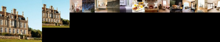 Kitley House Hotel Yealmpton