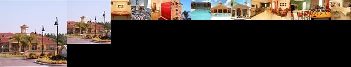 Terrace Ridge Resort Davenport (Florida)