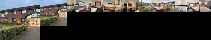 Days Inn Michaelwood Dursley