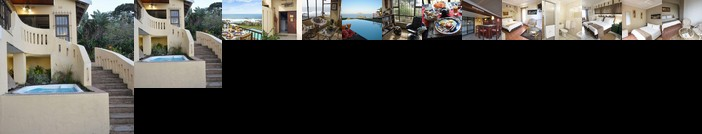 Beachcomber Bay Bed & Breakfast Ramsgate (South Africa)