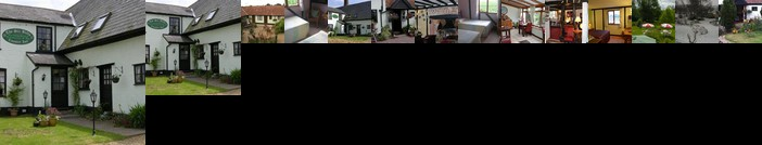Six Bells Inn Bardwell