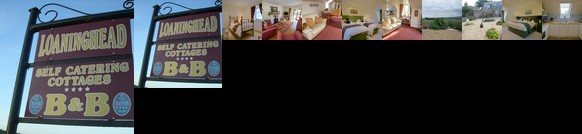 Loaninghead Farm Bed and Breakfast