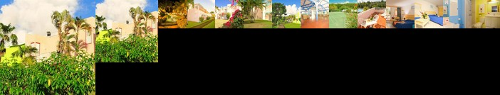 Karibea Resort Sainte Luce