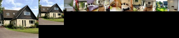 Fen House Bed and Breakfast Bury St. Edmunds