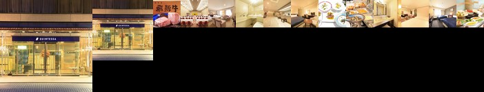 Loisir Hotel Ogaki