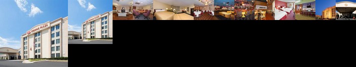 Crowne Plaza Hotel Hunt Valley Timonium