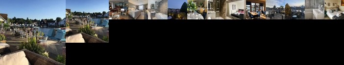 Hotel Wroxham
