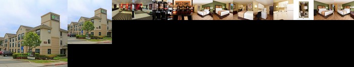 Extended Stay America Hotel Hilltop Mall Richmond (California)