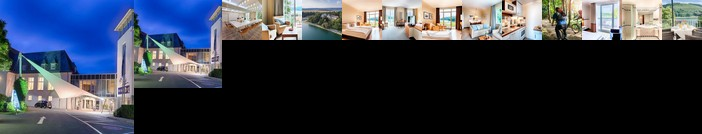 Welcome Hotel Meschede/Hennesee