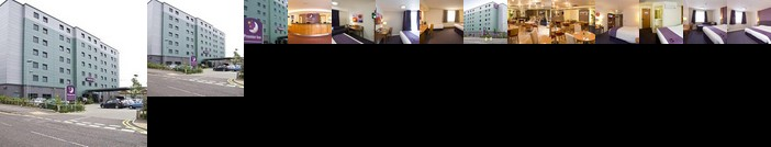 Premier Inn Borehamwood
