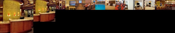 Hyatt Place Atlanta-East Lithonia