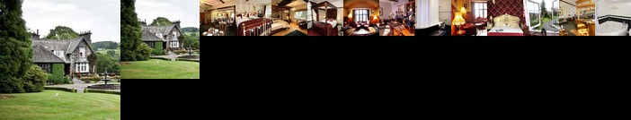 Broadoaks Country House Troutbeck (South Lakeland)