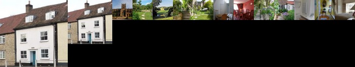 Cumberland House Bed & Breakfast Sherborne