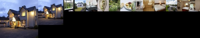 Woodhill House Bed & Breakfast Ardara