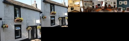Chare Close Cottage Haltwhistle