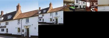 The Bull Inn Litcham