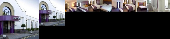 Premier Inn South Mimms/Potters Bar