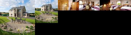 Bunratty Meadows Bed & Breakfast