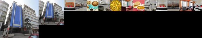 Hotel Ambarish Grand Residency Guwahati