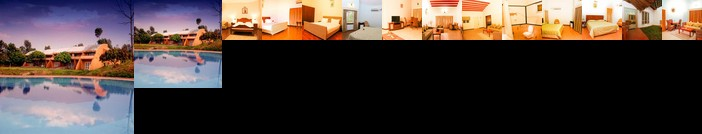 The Kings Sanctuary Hotel Nagarhole
