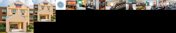 Fairfield Inn Springfield (Ohio)