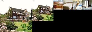 Prospect House Bed & Breakfast Corbridge (England)