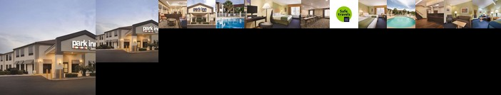 Best Western Albany Mall Inn and Suites