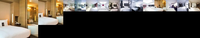Hotel Pullman Ambassador City7 Changwon
