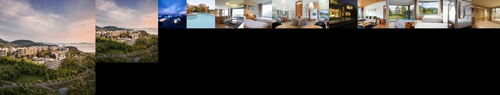Hilton Golf and Spa Resort Namhae