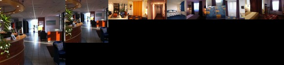 Hotel Cheap Beds Paris Rosny-sous-Bois