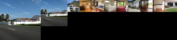 Bellovista Luxury Beachfront Apartments Ahipara