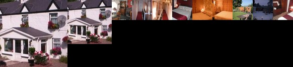 Castlemaine House Bed & Breakfast