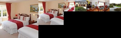 Coomassig View Bed & Breakfast Sneem