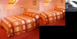 Glenbarry Bed & Breakfast New Ross