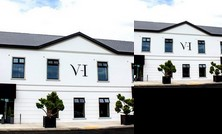 Village Hotel Bettystown