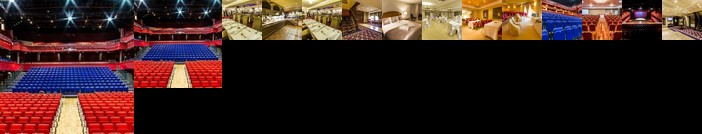TF Royal Hotel Castlebar