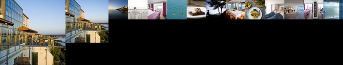 Cliff House Hotel Ardmore (Ireland)