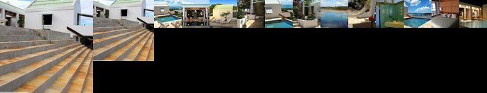 Ambia Bed and Breakfast Anguilla