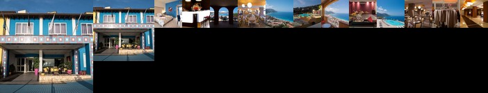 Grand Avalon Sikani Resort & Residence Sicily
