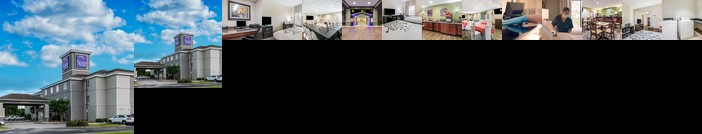 Sleep Inn & Suites Hiram